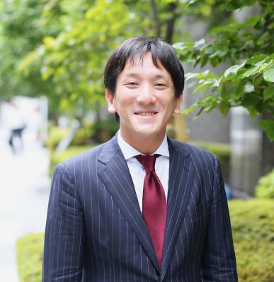 nakamichi03